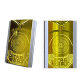 Star Wars Card Holder C-3PO Kotobukiya 040621