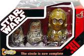 Star Wars Chubby C-3PO nesting figures 170893