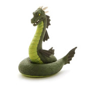 Tales of Glory Spirit Warriors Leviathan figure 850424