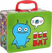 Uglydoll Ice Bat Keepsake Box Schylling 23152
