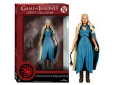 Game of Thrones Legacy Collection 12 Daenerys Targaryen figure Funko 042134