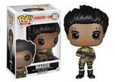 Pop Games Evolve 40 Maggie figure Funko 052898