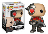 Pop Games Evolve 37 Markov figure Funko 052928