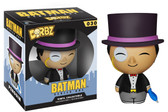 Dorbz DC Batman s1 030 The Penguin figure Funko 059699