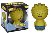 Dorbz DC Batman s1 035 Killer Croc figure Funko 059668