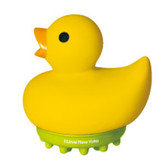 Duck Relaxer Yellow 640838