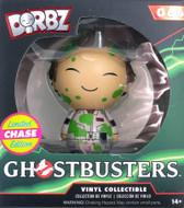 Ghostbusters Dorbz 066 Peter Venkman CHASE figure Funko 061593