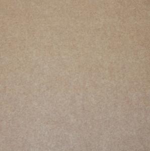 Dean Camel Beige/Tan Carpet Runner - Indoor/Outdoor Patio Deck Boat RV Grill Entrance Carpet/Runner Rug Mat - Size: 4' x 6'