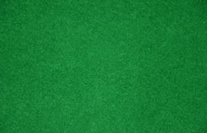 Dean Irish Spring Green Carpet Runner - Indoor/Outdoor Patio Deck Boat RV Grill Entrance Carpet/Runner Rug Mat - Size: 6' x 10'