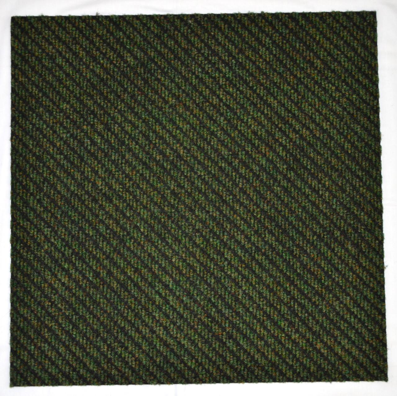 Diy Indoor Outdoor Anti Slip Carpet Tile Squares