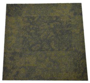 Dean DIY Carpet Tile Squares - Sketches Elm Tree - 48 SF Per Box -12 Pieces Per Box