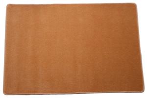Dean Gold Coast Washable Non-Slip Carpet 2 Foot by 3 Foot Kitchen/Bath/Door Mat/Landing Rug