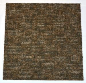 Dean DIY Carpet Tile Squares - Matrix Evolution - 48 SF Per Box -12 Pieces Per Box