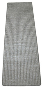 Carpet Runner Rug