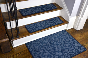 Carpet Stair Treads Amp Runner Rugs Dean Flooring Company