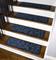 Stair Tread Carpets