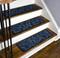 Dean Carpet Stair Treads