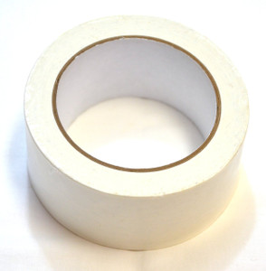Dean Standard Double-Sided Carpet Tape for Non-Skid Stair Treads, Runners, Rugs, Step Covers, & Carpet Tile