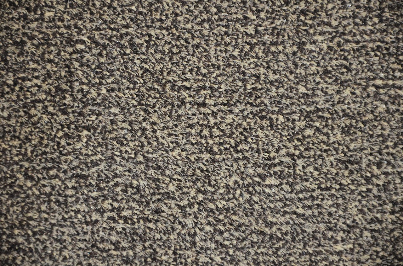 Dean Indoor Outdoor Carpet Beige Amp Black Tweed Artificial