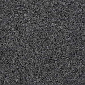 Dean 16 oz UV Stabilized Premium Cut Pile Outdoor Marine Boat Carpet 8' x 25' Color: Gray