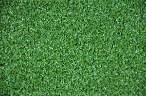 "Dean Premium Indoor/Outdoor Non-Slip Carpet Stair Step Treads - Oasis Green 36"" x 9"" (Set of 3)"
