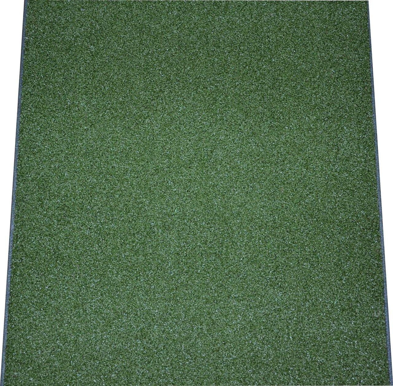 Premium Indoor Outdoor Artificial Grass Turf Mat