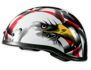 american-eagle-flag-helmet.jpg