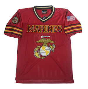 Marines-Football-Jersey-3DMilitaryWear