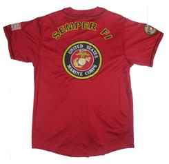 3DMilitaryWear-Marine-Baseball-Jersey