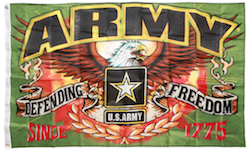 Army-Flag-3DMilitaryWear
