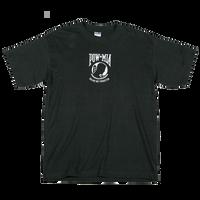 T-Shirts - Full Front - POW*MIA