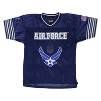 US Air Force Football Jersey