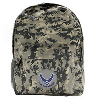 Backpack - Air Force