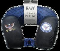 US Navy Neck Pillow