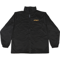 MADE IN USA Jackets  - Army
