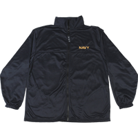 MADE IN USA  Jackets  - Navy