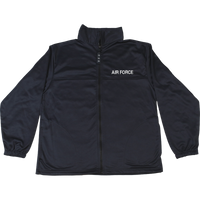 MADE IN USA  Jackets  - Air Force