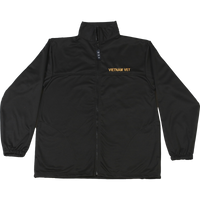 MADE IN USA  Jackets  - Vietnam Vet
