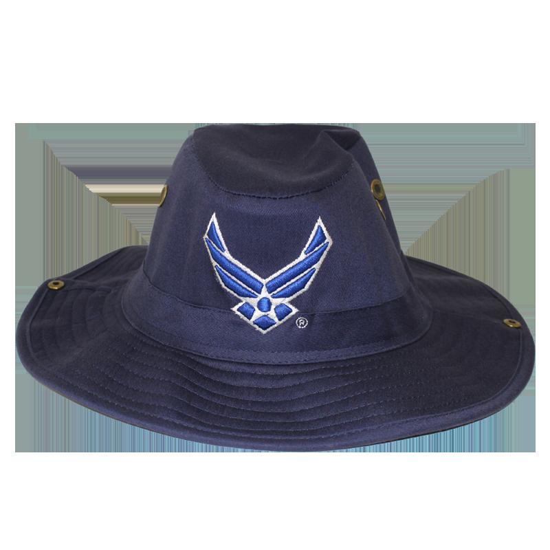 5d402e79dc9 Military Hunter Hats - Air Force