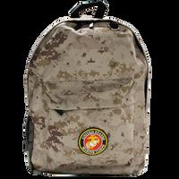 Backpack - Marines