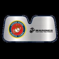 Auto Shade - Marines