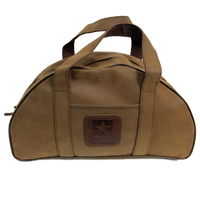 Made in the USA: US Army Retro Duffel Bag