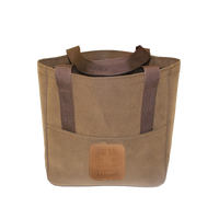 Made in the USA: US Army Tote Bag