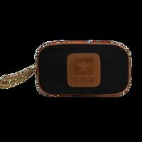 USA MADE Dopp Bag - Army