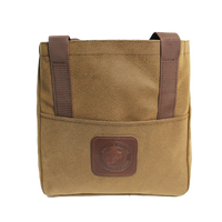 Made in the USA: US Marines Tote Bag