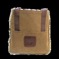 Made in the USA: Vietnam Veteran Tote Bag