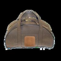 USA MADE Retro Duffle Bag - Vietnam Veteran