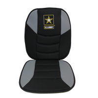 Seat Cover - Army