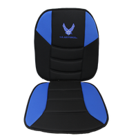 Seat Cover - Air Force