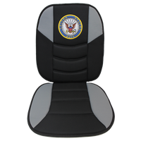Seat Cover - Navy